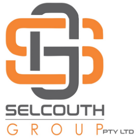 Selcouth Group Packaging