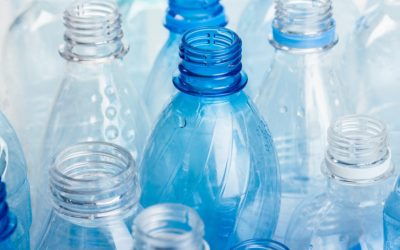 Pick the best plastic bottle suppliers