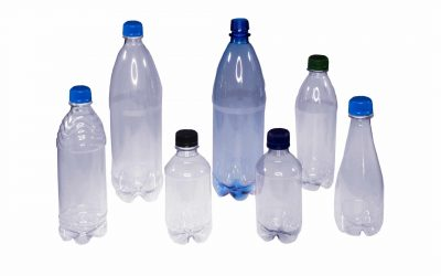 Why should you work with plastic bottle manufacturers directly